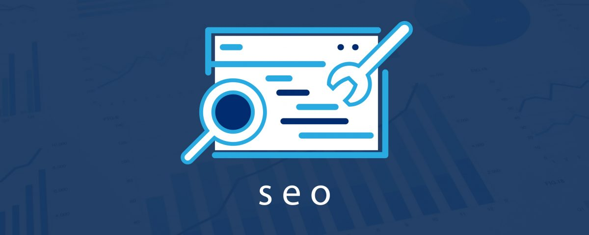 Search Engine Optimization Service